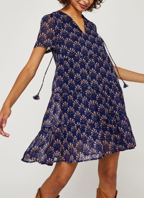 Vêtements Accessoires Robe 20121350