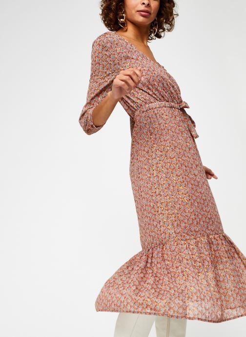 Robe 20121344