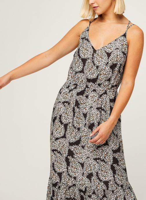 Vêtements Accessoires Robe 20121332