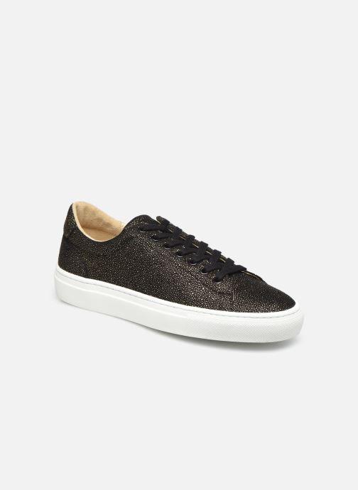Sneakers Donna PARODI