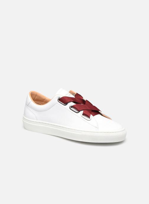 Sneakers Kvinder VARLIN