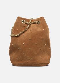 Marti Leather