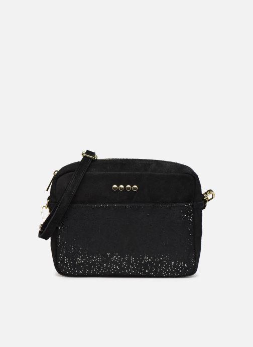 Handtaschen Taschen Maro Leather
