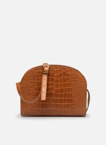 Mirot Leather
