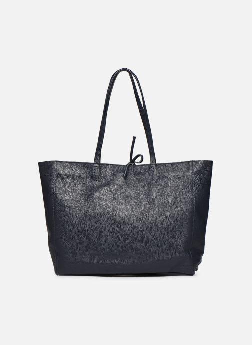 Miki Leather