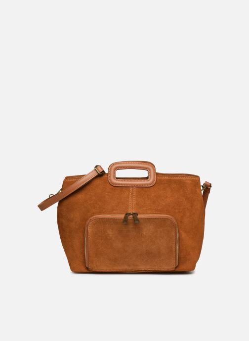 Mina Leather