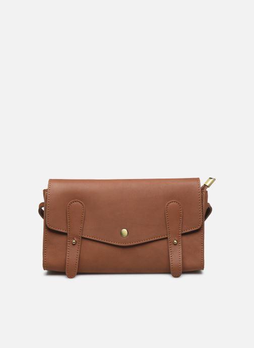 Milo Leather