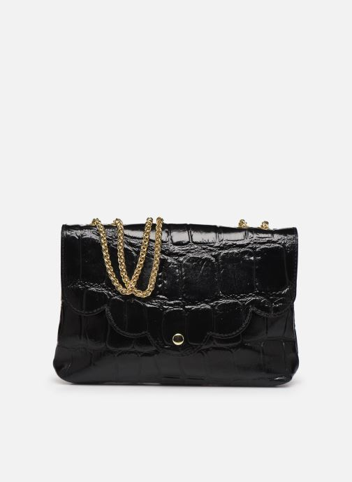 Sac à main S - Mala Leather