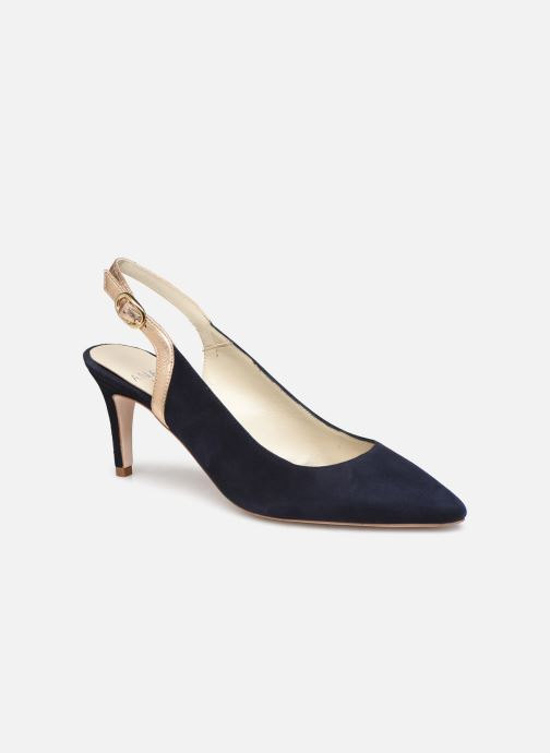 Pumps Damen BARI