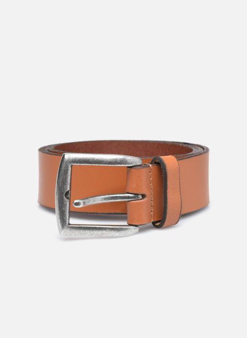 Cinturones Accesorios NADY