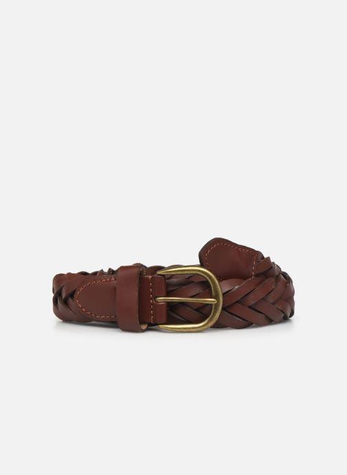 Cinturones Accesorios SILVEA