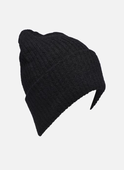 Bonnets Pieces BANA BOWL HOOD Noir vue détail/paire