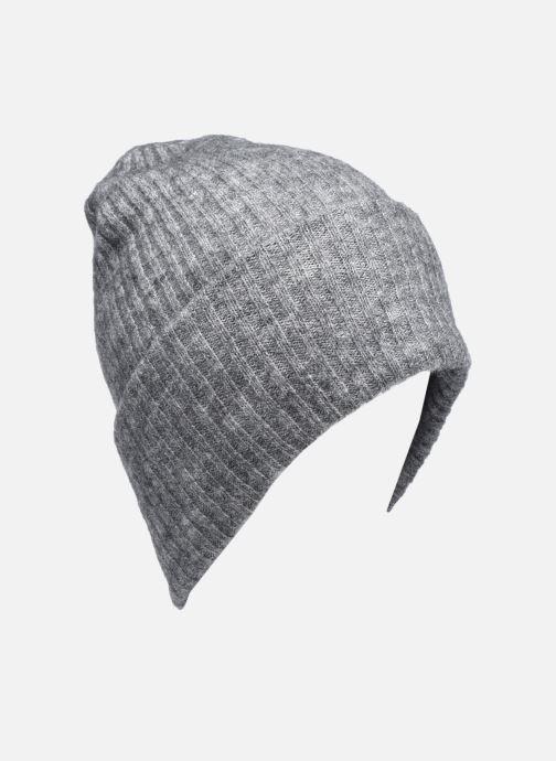 Bonnets Pieces BANA BOWL HOOD Gris vue détail/paire