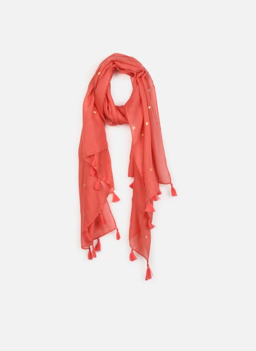 Sjaal Accessoires LIMONADE SCARF