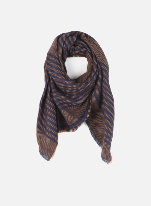 SHILA BIG SQUARE SCARF