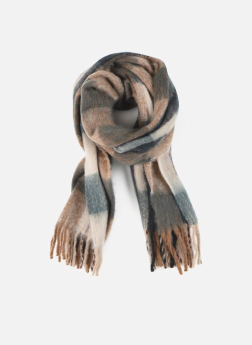 SUSINE LONG SCARF