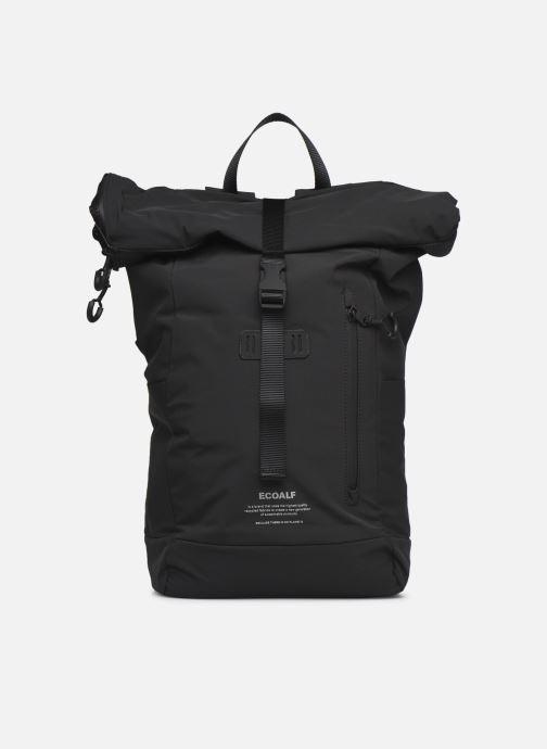 Rucksäcke Taschen SKOPIE BACKPACK