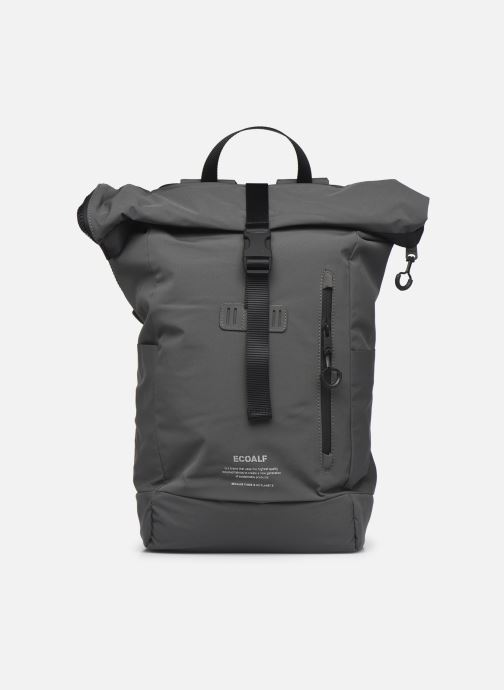 Sac à dos - SKOPIE BACKPACK