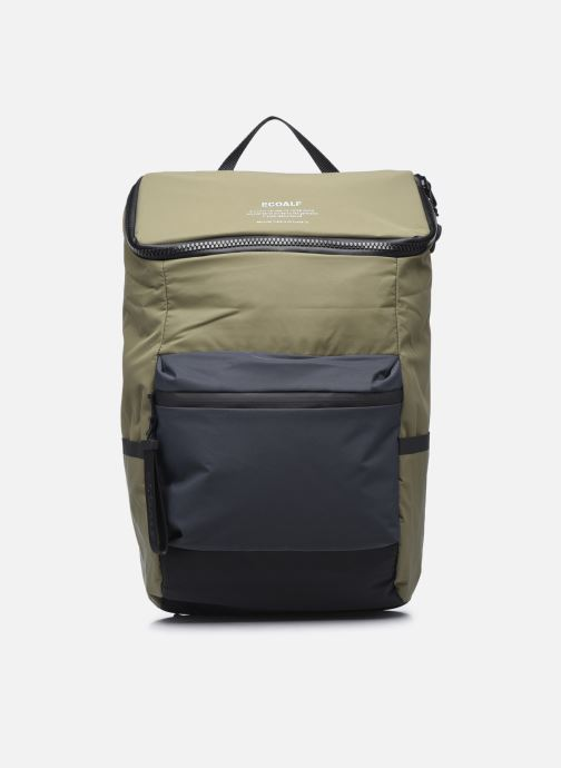 ANDERMATT BACKPACK