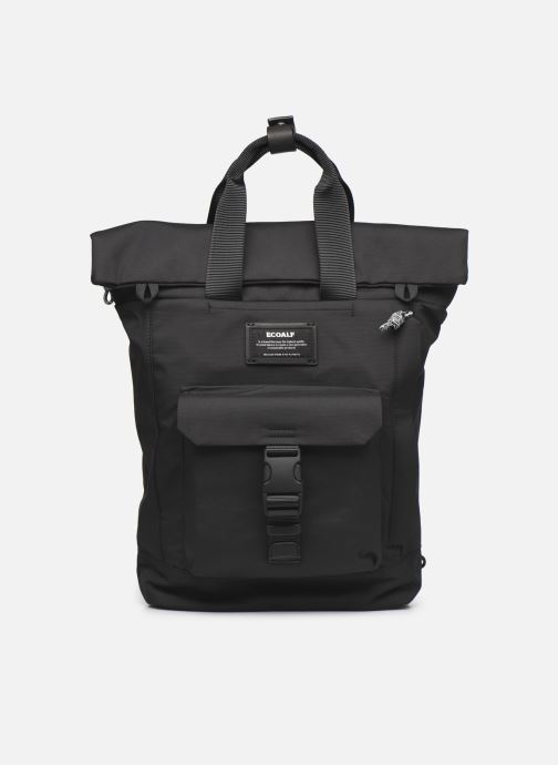 Zaini Borse BERLIN BACKPACK