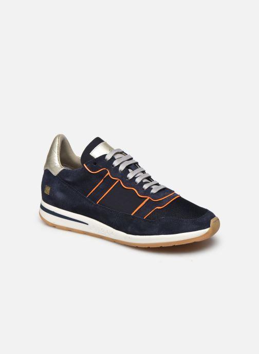 Sneakers Dames Vida