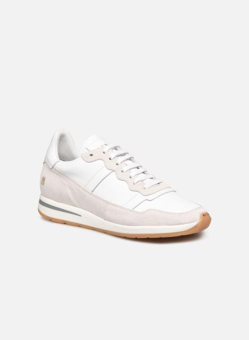 Sneakers Donna Vida