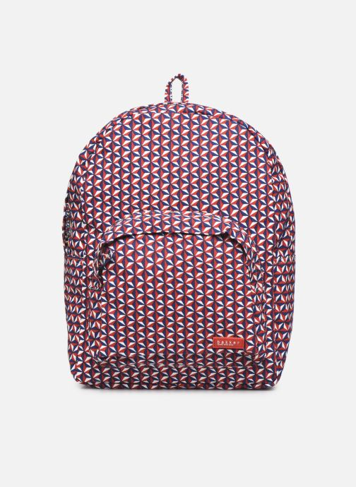 Per la scuola Borse BACKPACK GRAND canvas bakker