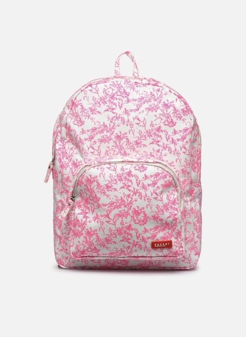 Scolaire Sacs BACKPACK GRAND canvas bakker