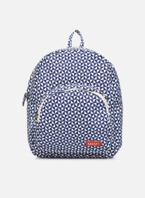 Scolaire Sacs BACKPACK MINI canvas bakker