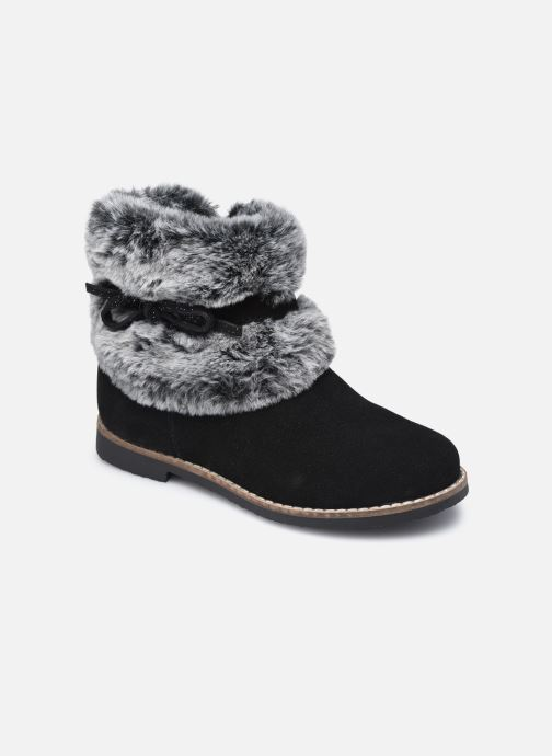 Bottines et boots Enfant KOUCHO LEATHER