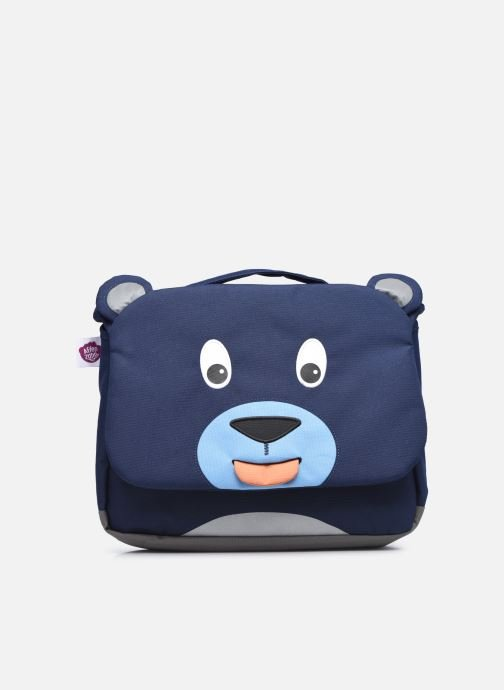 Scolaire Sacs Marty Monkey Small Backpack 17*11*25cm