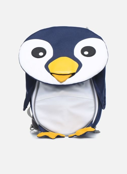 Sacs à dos Sacs Pepe Penguin Small Backpack 17*11*25cm