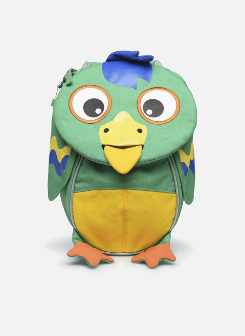 Piet Parrot Small Backpack 17*11*25cm
