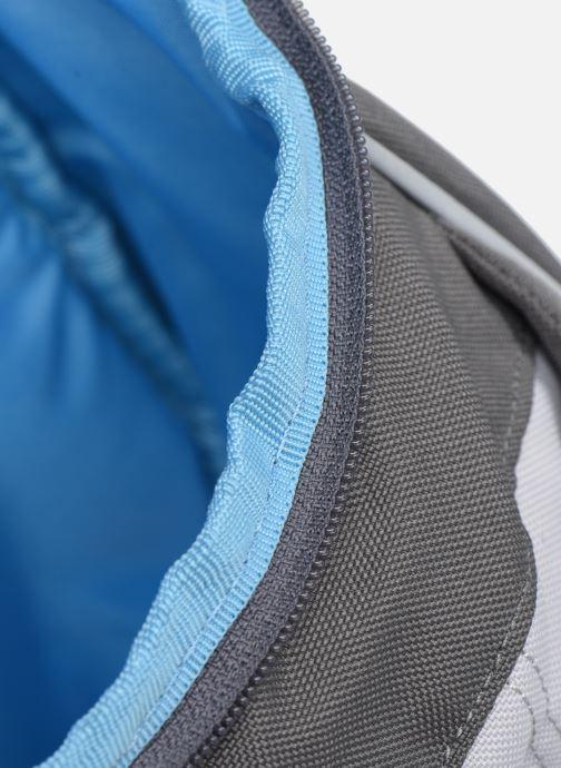 Sacs à dos Affenzahn Dean Donkey Small Backpack 17*11*25cm Gris vue derrière