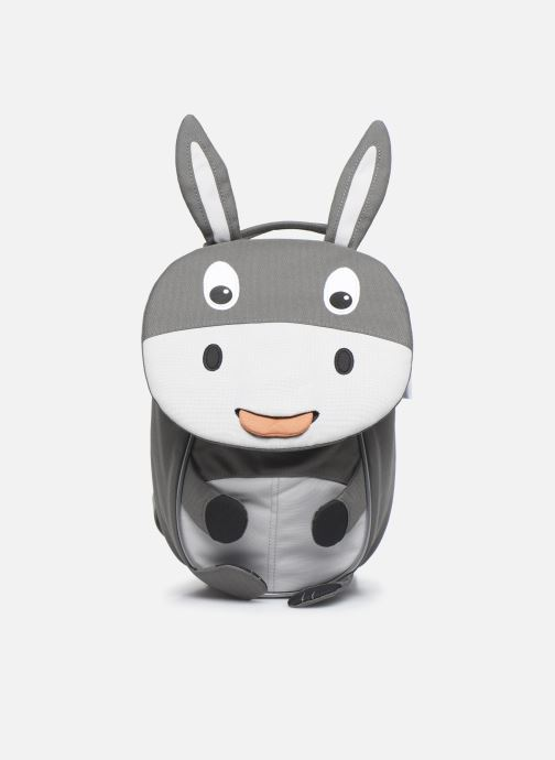Dean Donkey Small Backpack 17*11*25cm