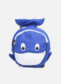 Willy Whale Small Backpack 17*11*25cm