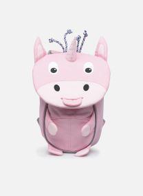 Ulrike Unicorn Small Backpack 17*11*25cm