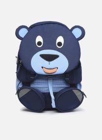 Ben Bear Large Backpack 20*12*31 cm