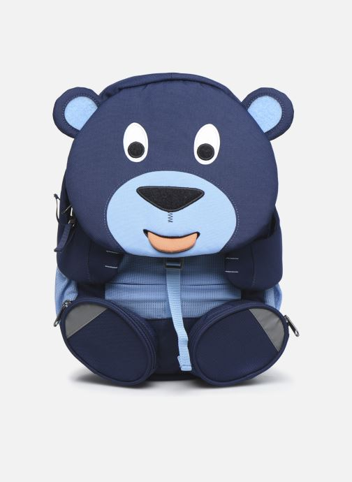 Sac à dos - Ben Bear Large Backpack 20*12*31 cm