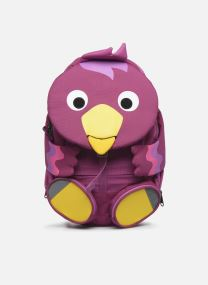 Bibi Bird Large Backpack 20*12*31 cm