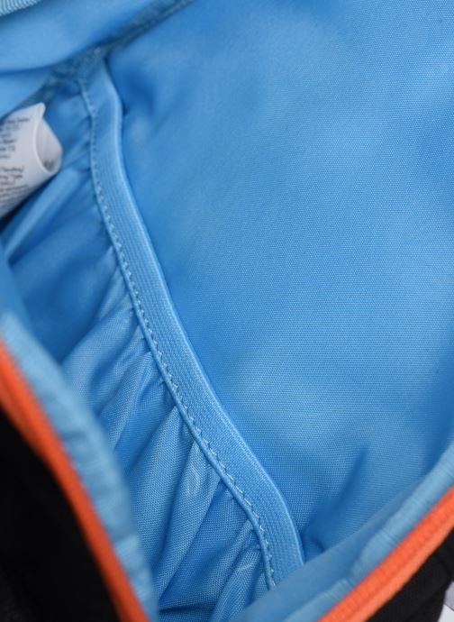 Sacs à dos Affenzahn Paul Panda Large Backpack 20*12*31 cm Noir vue derrière
