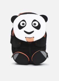 Paul Panda Large Backpack 20*12*31 cm