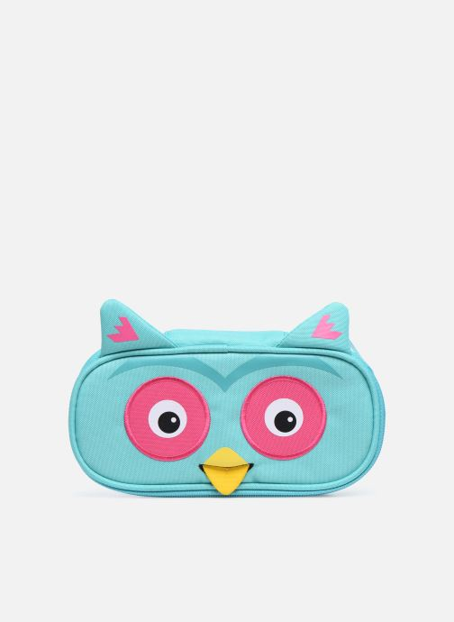 Trousse - Olivia Owl Pencil Case