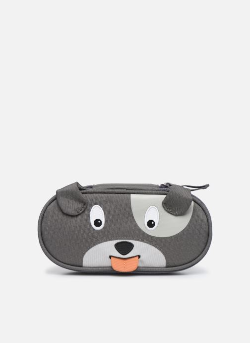 Trousse - David Dog Pencil Case