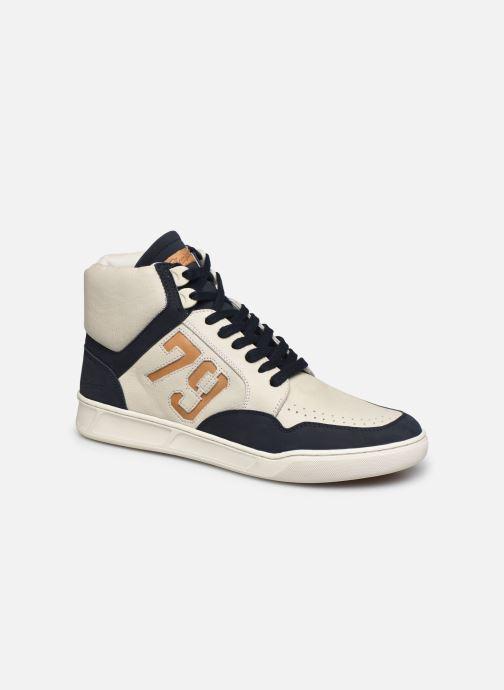 Sneakers Heren Snine