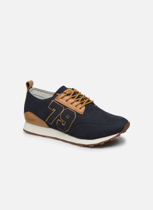 Sneakers Heren Vijogger