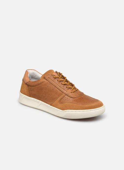 Sneakers Chevignon Snight Bruin detail