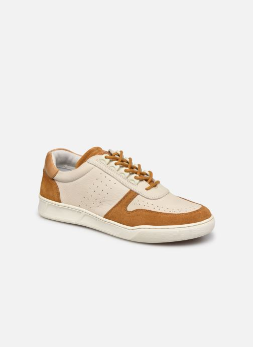 Sneakers Chevignon Snight Bianco vedi dettaglio/paio