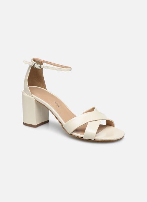 Sandali e scarpe aperte Donna Dune