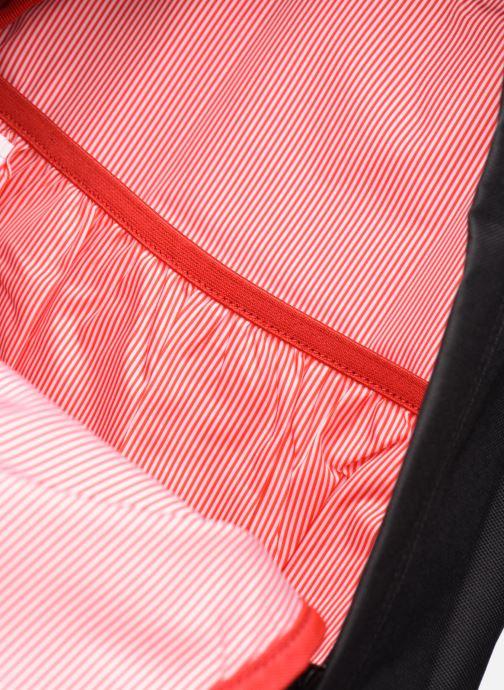 Sacs à dos Herschel Classic X-Large Noir vue derrière